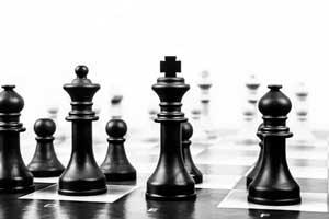managementul conflictelor training