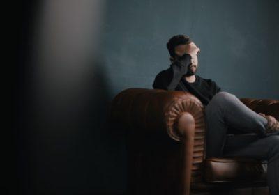 Protejat: Test – Nivelul Stresului